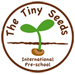 THE TINY SEEDS
