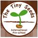 THE TINY SEEDS