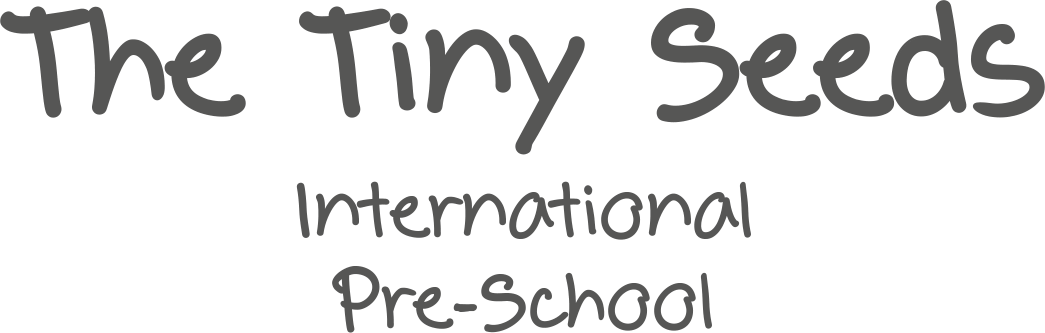 The Tiny Seeds International Pre-school